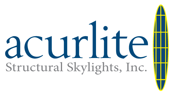 Acurlite Structural Skylights, Inc.