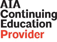 Acurlite is an AIA Continuing Education Provider