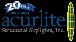 Acurlite 20th anniversary