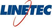 Linetec logo